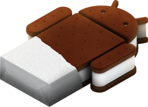 Ice Cream Sandwich Android 4.0.png