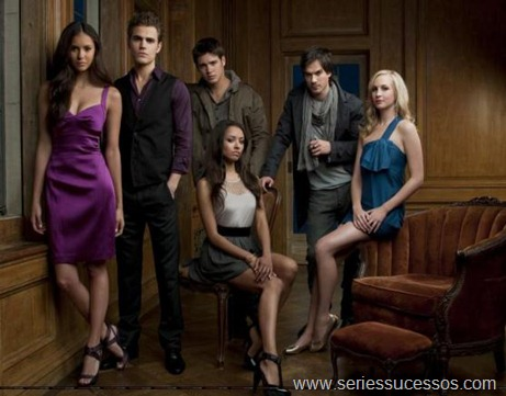 the-vampire-diaries todas as temporadas