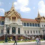 Тайланд 15.05.2012 11-26-02.JPG