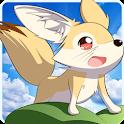 Saving Foxy icon