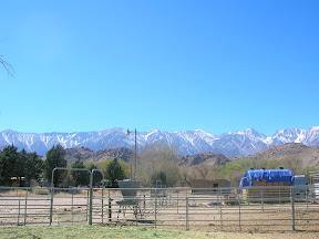 174 - Sierra Nevada.JPG