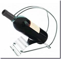 suporte-p-garrafa-de-vinho2r-vinhoedelicias
