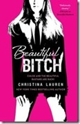 Beautiful-Bitch-by-Christina-Lauren4[1]