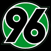3D Hannover 96 Live Wallpaper