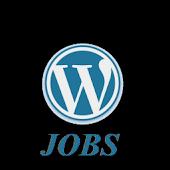 WP Jobs