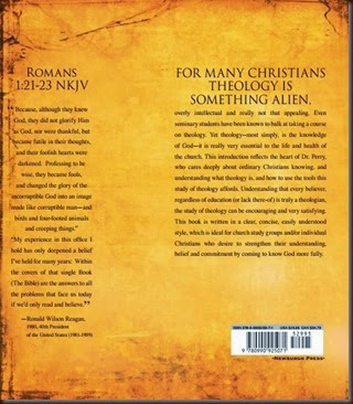 Dust_Jacket_Cover_02