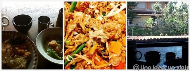 Comer-barato-en-ubud6.jpg
