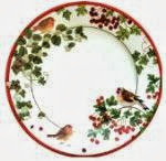 thanksgiving_dinner_paper_plates2