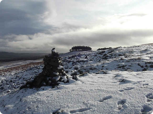 kirkcarrion last winter