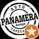Panamera Autotapetarija