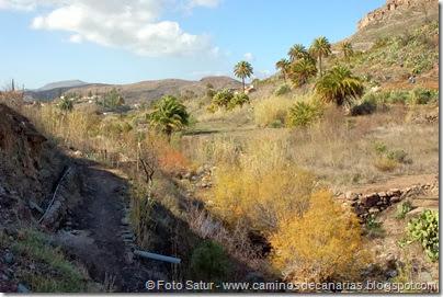 7140 Cruz Grande-Vuelta Chira(Cercados Araña)