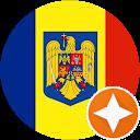 Alin Iancu