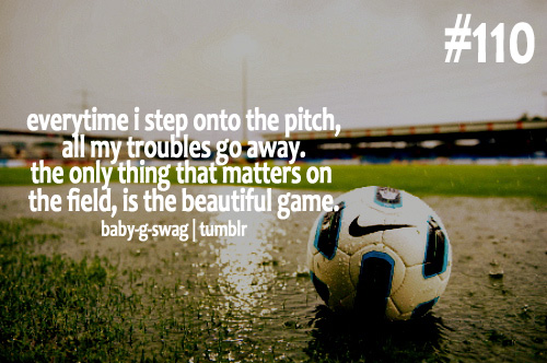 Football Quotes football quotes funny   Quotes links Football Quotes