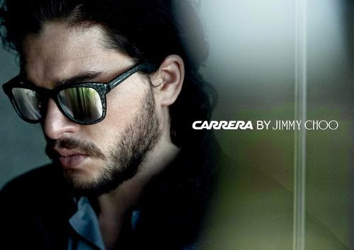 jimmy-choo-kit-harington (4)