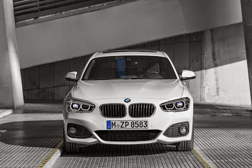 BMW-1-Series-28.jpg