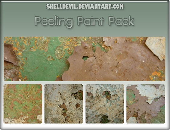 peeling_paint_1_by_shelldevil-d365fq7