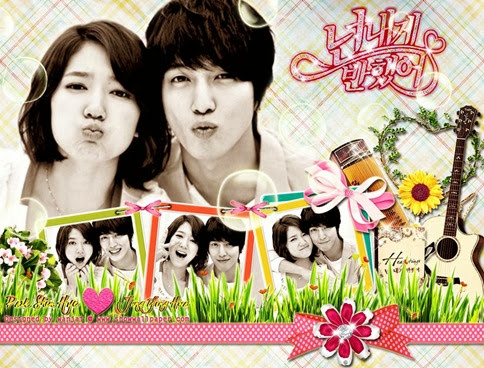 Heartstrings-korean-dramas-27969994-1024-768