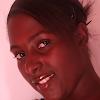 Patricia C. Avatar