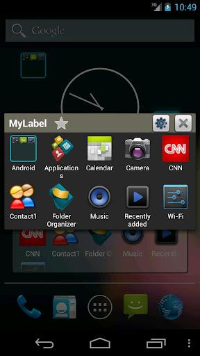 工具必備免費app推薦|Folder Organizer lite線上免付費app下載|3C達人阿輝的APP