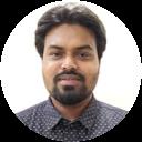 Golipath Rakib