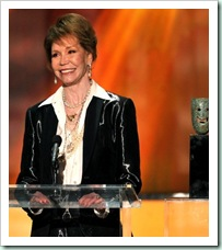 marytylermoore NOW