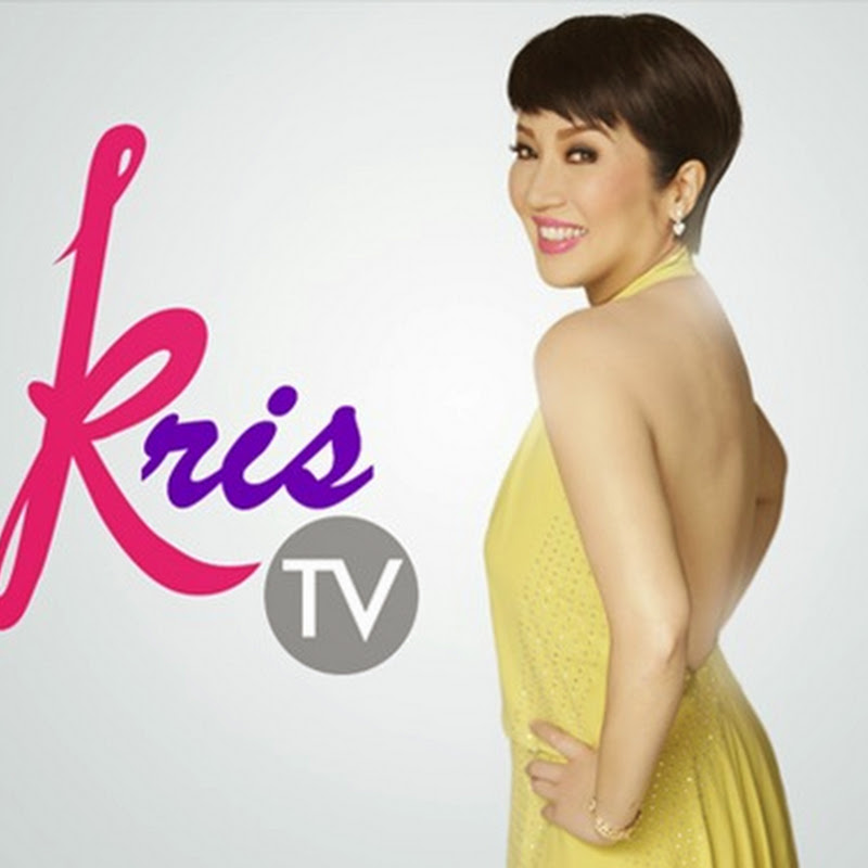 KrisTV Turns 3!