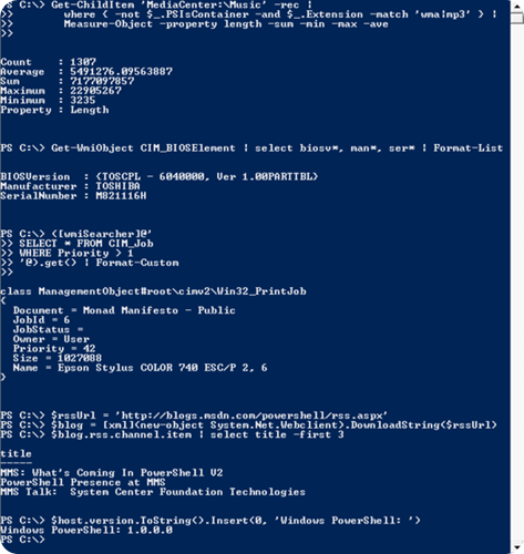 Windows_PowerShell_1.0_PD