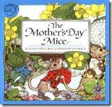The Mother Day Mice