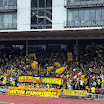 Borussia Dortmund II - VFB Stuttgart II 20.07.2013 12-56-59.JPG