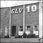 glv10_0002
