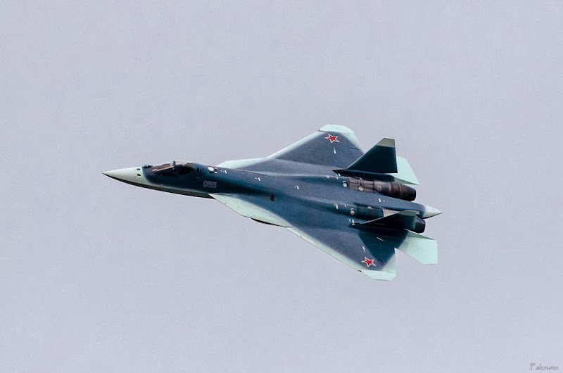 T-50-PAK-FA-055-Fifth-Gen-Fighter-Aircraft-Russia-01-R