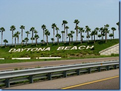 7704  I-95 South, Daytona Beach, Florida