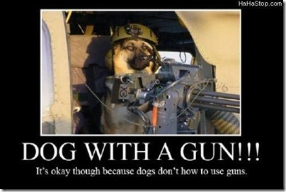 Dogs_With_Guns