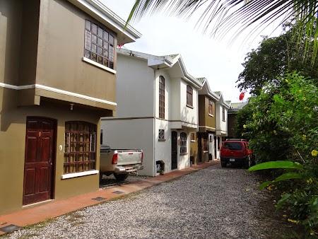 08. Apartamentos Herrera Puerto Jimenez.JPG