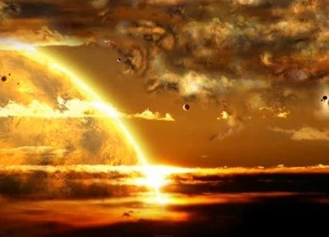 planets images 34 usada