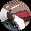 Emeka Elosiuba