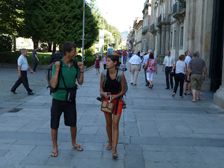 19. backpackeri Portugalia.JPG