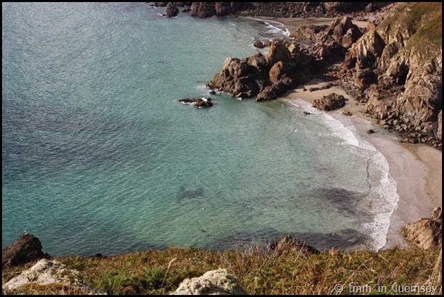 A coastal walk in Guernsey (12)