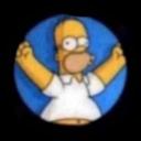 Image Google de pro mat gameur