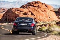 2014-Mercedes-S-Class-08.jpg