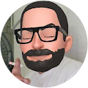 buy here pay here Murrieta dealer review by Jose R Pastrana Cintron