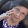Lillian Carol Russell