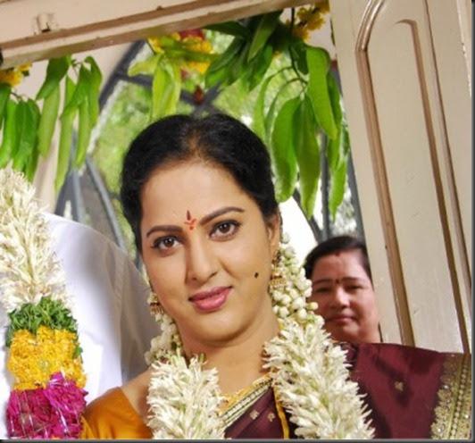 Zinda Dil Movies Songs Download