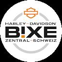 BIXE AG Harley-Davidson Zentral-Schweiz