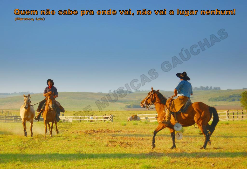 Frases Bonitas Gauchas Earlyyearwallpaper