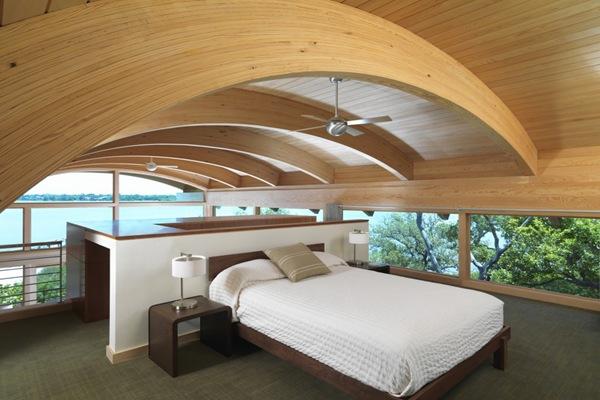 diseño-habitacion-principal