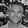 Jason McMahon Avatar