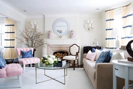 beautiful-pastel-interior-designs
