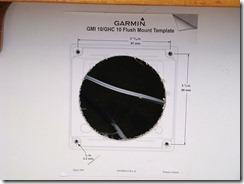 Display cut out_thumb?imgmax=800 the trawler beach house installing our garmin ghp 10 autopilot garmin ghp 10 wiring diagram at soozxer.org