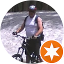 Photo of HIKER BIKER